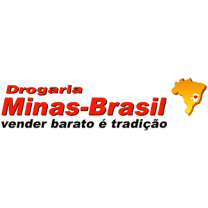 1548252077-Drogaria-Minas-Brasil