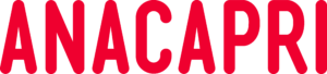 Anacapri_logo_png