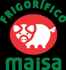 Marca Frigorífico Maísa_colorida